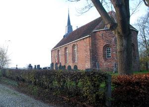 kerk17570