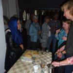 Oeigoerse koekjes van Farida