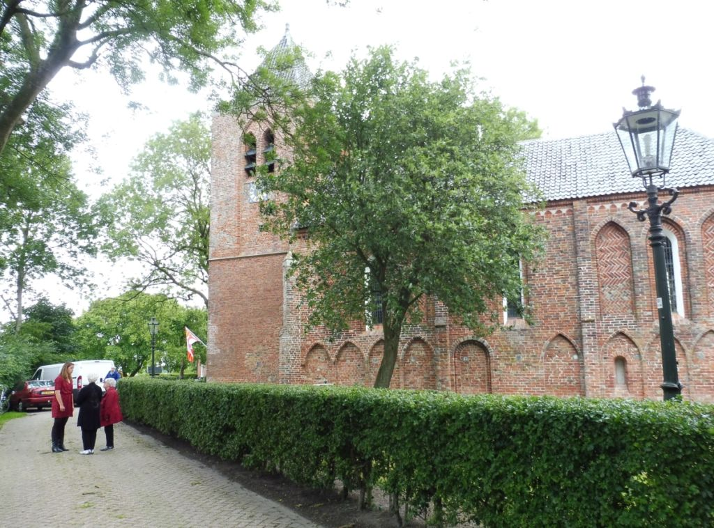het grootste museum van nederland